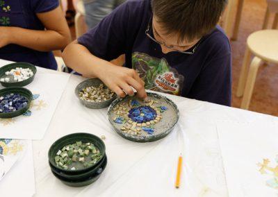 estate-al-museo-il-mosaico