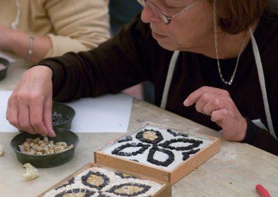 laboratorio-per-adulti-seminario-insegnanti-mosaici