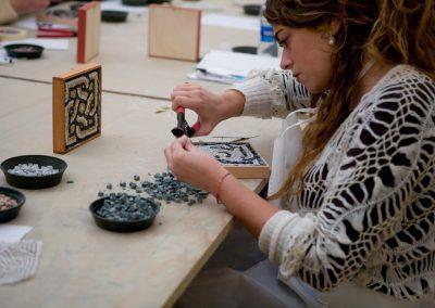 laboratorio-per-adulti-seminario-insegnanti-mosaico