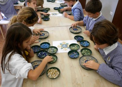 laboratorio-scuole-mosaico