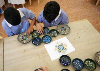 laboratorio-scuole-mosaico-stella-galla-placidia
