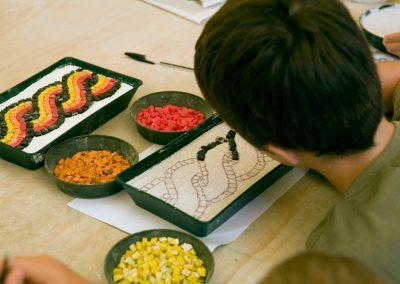 laboratorio-scuole-mosaico-treccia