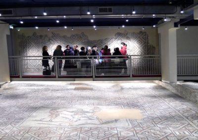 visite-guidate-domus-tappeti-di-pietra