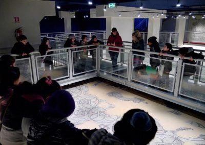 visite-guidate-tappeti-di-pietra-giornate-del-patrimonio