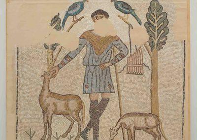 18-cart-buon-pastore