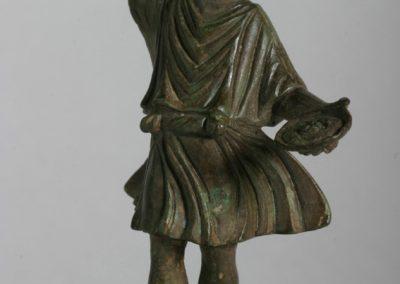 7-statuetta-di-lare-in-bronzo-i