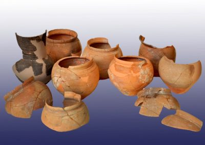 contenitori-ceramici-per-la-conservazione-e-preparazione-dei-cibi