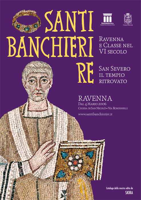 Santi Banchieri Re
