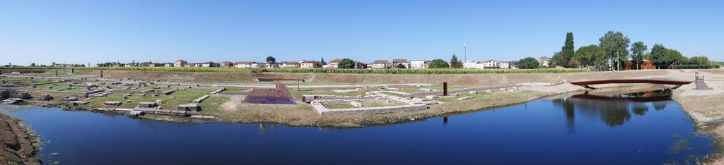antico-porto-di-classe-panoramica