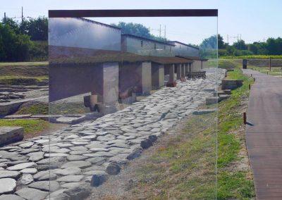 antico-porto-ravenna-strada-slider2