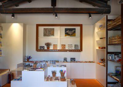 bookshop-antico-porto-classe