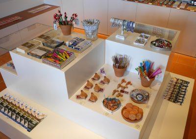bookshop-antico-porto-esposizione