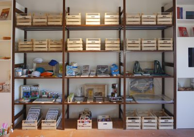bookshop-antico-porto-scansie