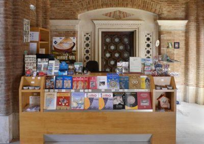 bookshop-cripta-rasponi