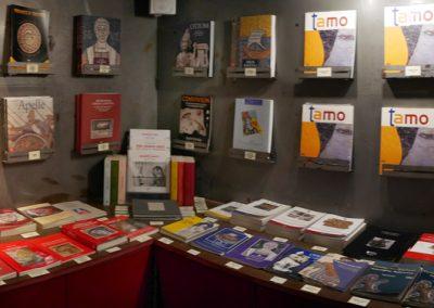 bookshop-tamo-angolo-sinistro