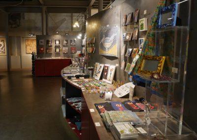 bookshop-tamo-lato-sinistra