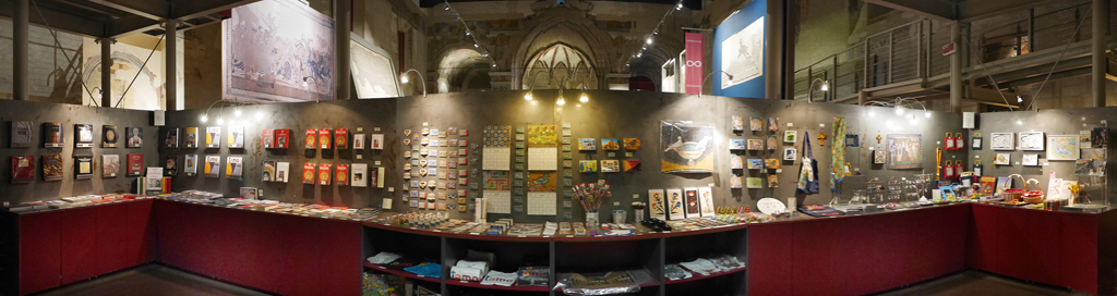 bookshop-tamo-panoramica