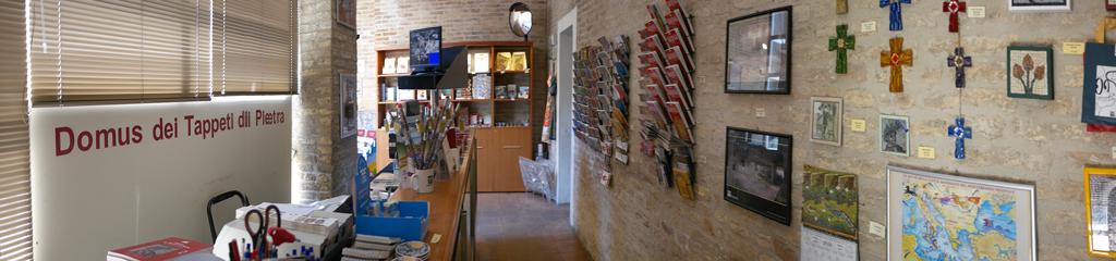 bookshop-tappeti-di-pietra-panoramica