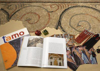 catalogo-tamo-cartoline-matite-mosaici