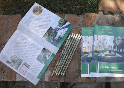 cripta-rasponi-catalogo-matite