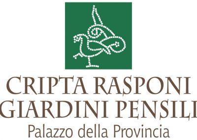 cripta-rasponi-giardini-pensili-logo