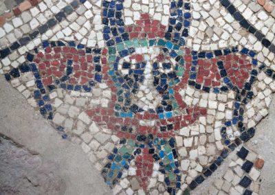 cripta-rasponi-particolare-pavimento-musivo