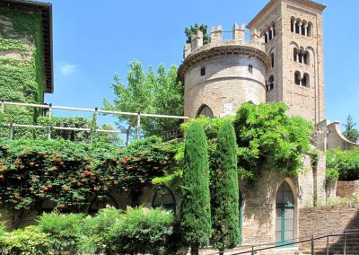 cripta-rasponi-torretta-neogotica-san-francesco