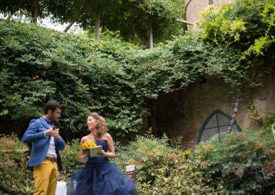 cripta-tamo-sposi
