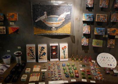 dettaglio-bookshop-tamo