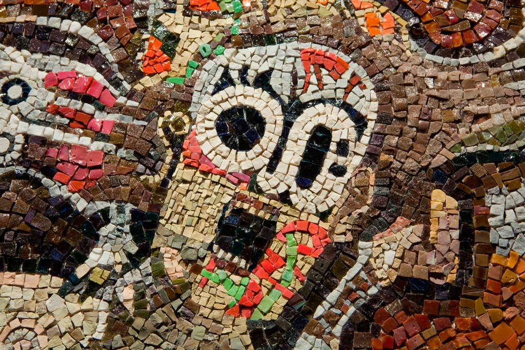dettaglio-mosaico-dantesco-i-centauri