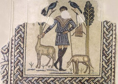 domus-dei-tappeti-di-pietra-mosaico-del-buon-pastore