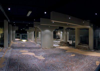 domus-dei-tappeti-di-pietra-panoramica-interno