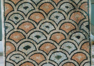domus-dei-tappeti-di-pietra-particolare-motivo-a-squame