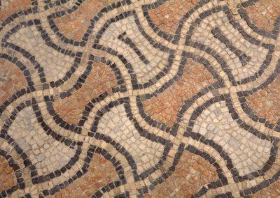 domus-dei-tappeti-di-pietra-particolare-motivo-bipenni