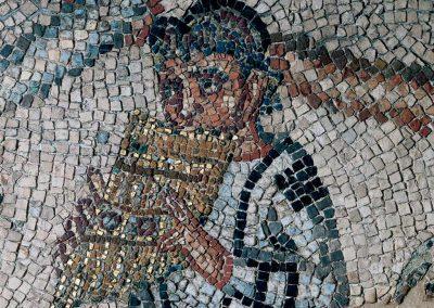 domus-dei-tappeti-di-pietra-tempo-particolare