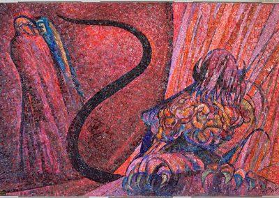 giuseppe-salietti-mosaico-lucifero