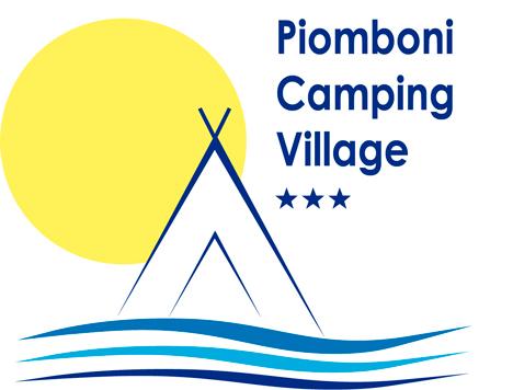Piomboni Camping Village