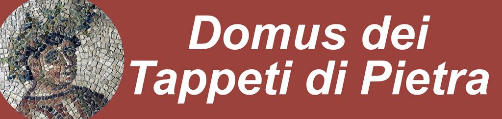 logo-domus-dei-tappeti-di-pietra