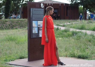 moda-cristina-rocca-ravennantica-0002