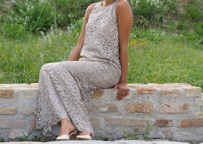 moda-cristina-rocca-ravennantica-0005