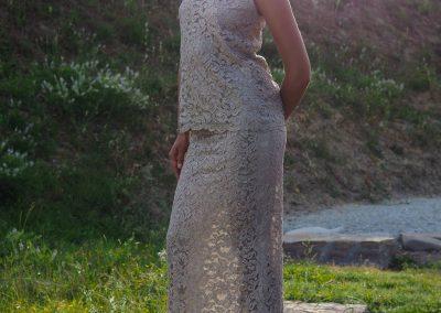 moda-cristina-rocca-ravennantica-0006
