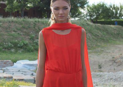 moda-cristina-rocca-ravennantica-0007