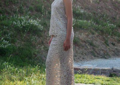 moda-cristina-rocca-ravennantica-0008