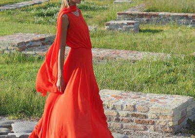 moda-cristina-rocca-ravennantica-0010