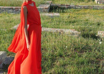 moda-cristina-rocca-ravennantica-0011