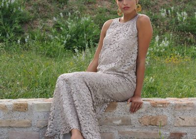 moda-cristina-rocca-ravennantica-0012