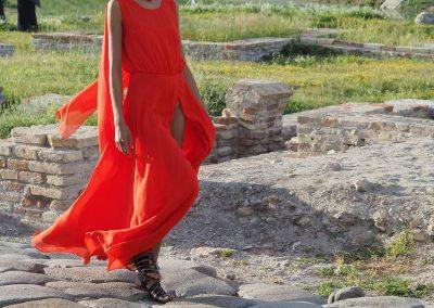 moda-cristina-rocca-ravennantica-0013