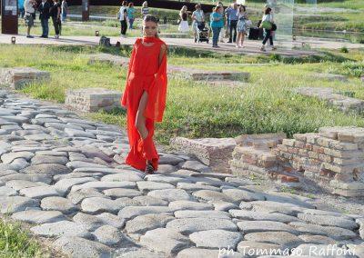 moda-cristina-rocca-ravennantica-0014
