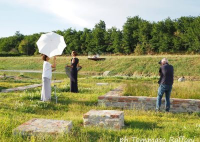 moda-cristina-rocca-ravennantica-0015