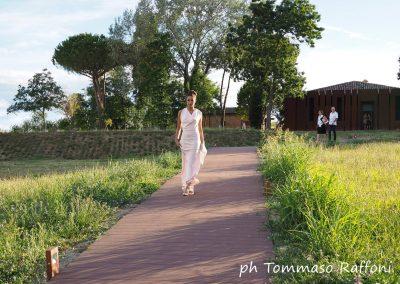 moda-cristina-rocca-ravennantica-0018